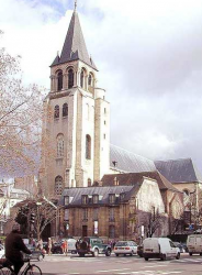 eglise-saint-germain-des-pres.jpg