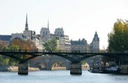 pont-des-arts.jpg