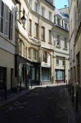 rue-a-saint-germain.jpg